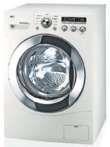 lgwashingmachine