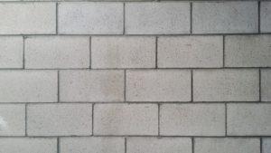 wall-1902452_960_720